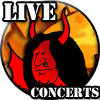 Click here for S.O.D. concerts